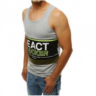Marškinėliai (RX4270) - Drabuziai rubai internetu