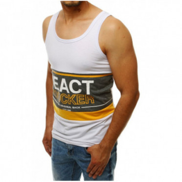 Marškinėliai (RX4271) - Drabuziai rubai internetu