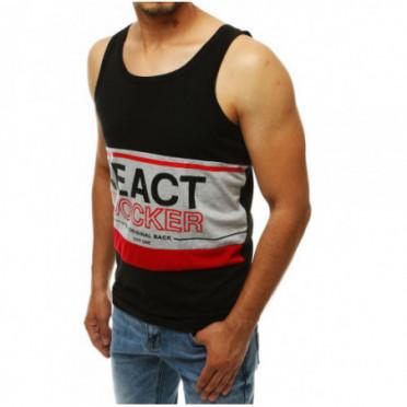 Marškinėliai (RX4272) - Drabuziai rubai internetu