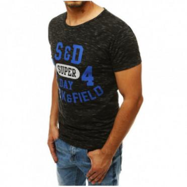 Marškinėliai (RX4282) - Drabuziai rubai internetu