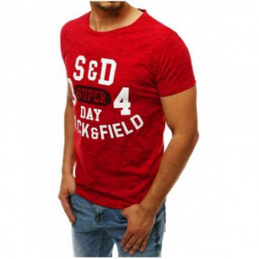 Marškinėliai (RX4284) - Drabuziai rubai internetu