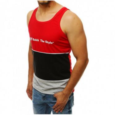 Marškinėliai (RX4289) - Drabuziai rubai internetu