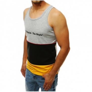 Marškinėliai (RX4290) - Drabuziai rubai internetu
