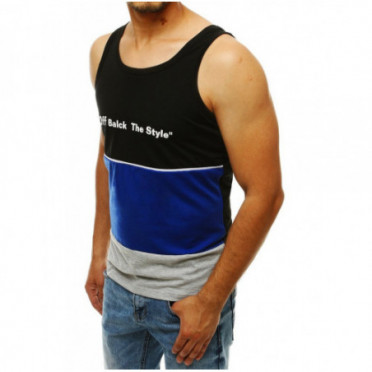 Marškinėliai (RX4291) - Drabuziai rubai internetu