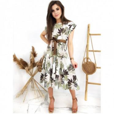 Suknelė (EY1306)