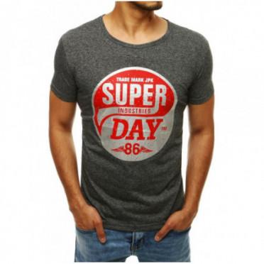 Marškinėliai (RX4252) - Drabuziai rubai internetu
