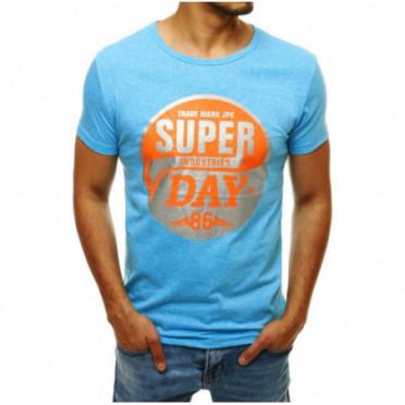 Marškinėliai (RX4254) - Drabuziai rubai internetu