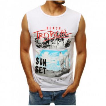 Marškinėliai (RX4258) - Drabuziai rubai internetu