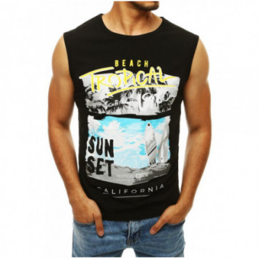 Marškinėliai (RX4259) - Drabuziai rubai internetu