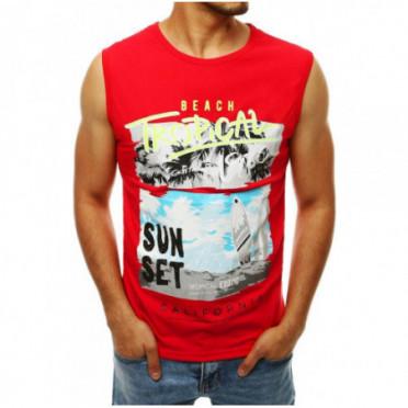 Marškinėliai (RX4260) - Drabuziai rubai internetu