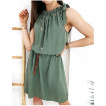 Suknelė (EY1298) - Sukneles internetu