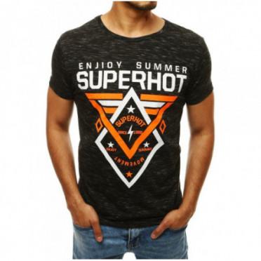 Marškinėliai (RX4248) - Drabuziai rubai internetu