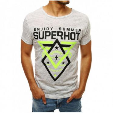 Marškinėliai (RX4249) - Drabuziai rubai internetu