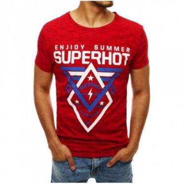 Marškinėliai (RX4250) - Drabuziai rubai internetu