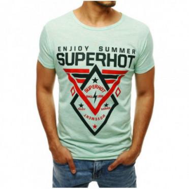 Marškinėliai (RX4251) - Drabuziai rubai internetu