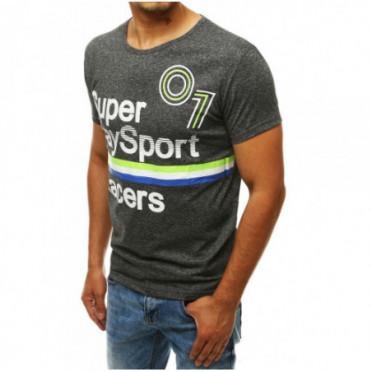 Marškinėliai (RX4261) - Drabuziai rubai internetu