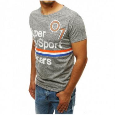 Marškinėliai (RX4262) - Drabuziai rubai internetu