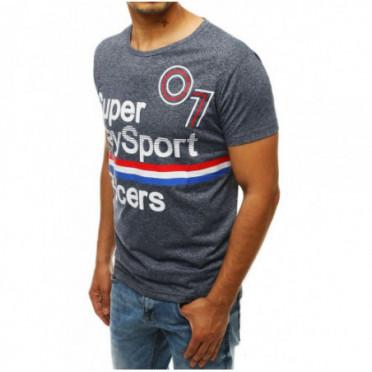 Marškinėliai (RX4263) - Drabuziai rubai internetu