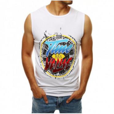 Marškinėliai (RX4273) - Drabuziai rubai internetu