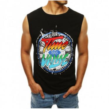 Marškinėliai (RX4274) - Drabuziai rubai internetu