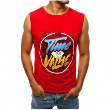 Marškinėliai (RX4275) - Drabuziai rubai internetu