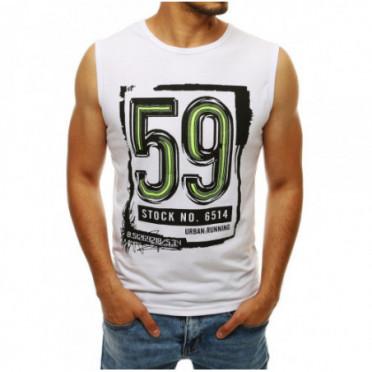 Marškinėliai (RX4298) - Drabuziai rubai internetu