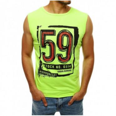 Marškinėliai (RX4300) - Drabuziai rubai internetu