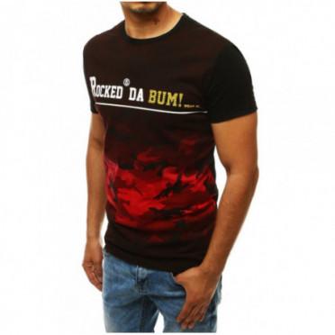Marškinėliai (RX3949) - Drabuziai rubai internetu
