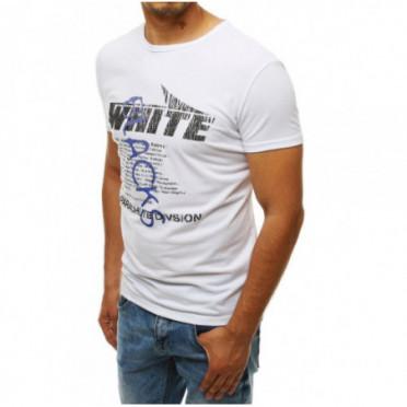 Marškinėliai (RX4019) - Drabuziai rubai internetu