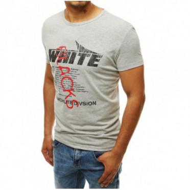 Marškinėliai (RX4020) - Drabuziai rubai internetu