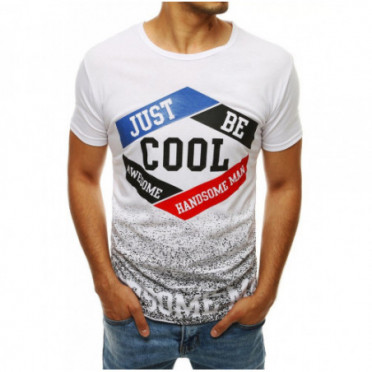 Marškinėliai (RX4279) - Drabuziai rubai internetu
