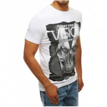Marškinėliai (RX4200) - Drabuziai rubai internetu