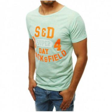 Marškinėliai (RX4285) - Drabuziai rubai internetu
