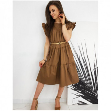 Suknelė (EY1315) - Sukneles