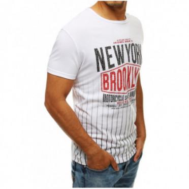 Marškinėliai (RX4028) - Drabuziai rubai internetu
