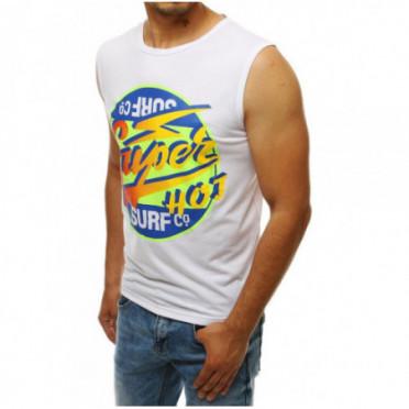 Marškinėliai (RX4255) - Drabuziai rubai internetu