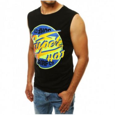 Marškinėliai (RX4256) - Drabuziai rubai internetu