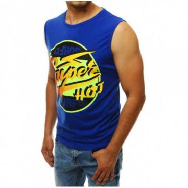 Marškinėliai (RX4257) - Drabuziai rubai internetu