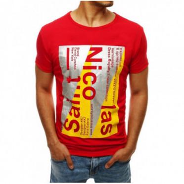Marškinėliai (RX4265) - Drabuziai rubai internetu