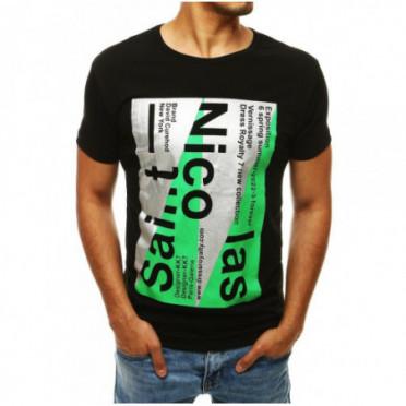 Marškinėliai (RX4266) - Drabuziai rubai internetu