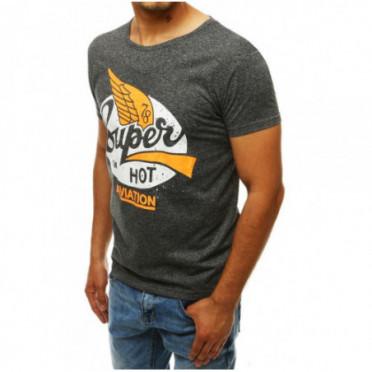 Marškinėliai (RX4301) - Drabuziai rubai internetu