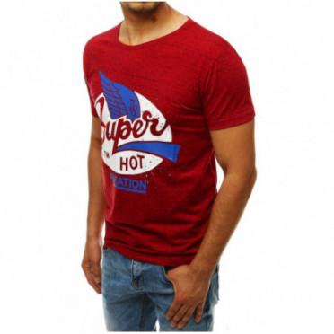 Marškinėliai (RX4302) - Drabuziai rubai internetu