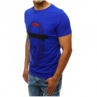 Marškinėliai (RX4233) - Drabuziai rubai internetu