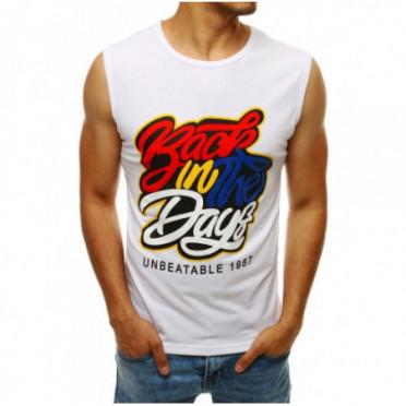 Marškinėliai (RX4306) - Drabuziai rubai internetu