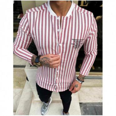 Marškiniai (DX1906) - Drabuziai internetu