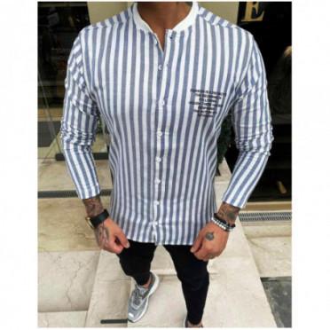 Marškiniai (DX1909) - Drabuziai internetu
