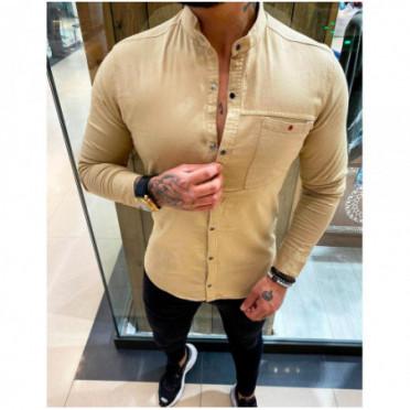 Marškiniai (DX1912) - Drabuziai internetu