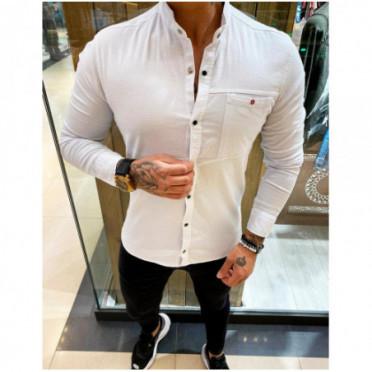 Marškiniai (DX1913) - Drabuziai internetu