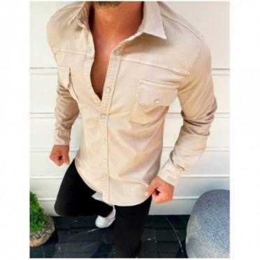 Marškiniai (DX1918) - Drabuziai internetu