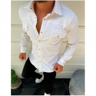 Marškiniai (DX1919) - Drabuziai internetu